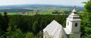 Bayerischer Wald Hotels Tipps für Tagesausflüge und Ausflugsziele