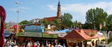 Werbeagentur für Vermieter Tourismus Werbung Bayern